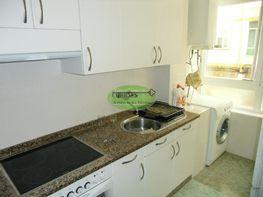 Foto del inmueble - Apartamento en alquiler en Ourense - 403219897
