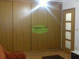 Apartamento en venta en Mariñamansa en Ourense