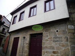 Casa en venta en Mariñamansa en Ourense