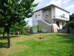 Casa en venta en Ourense