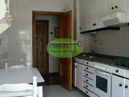 Apartamento en venta en Ourense