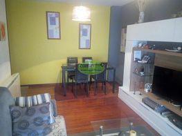 Apartamento en venta en Polvorín en Ourense