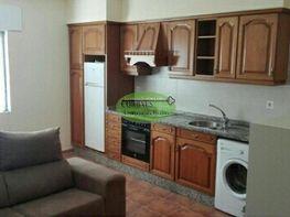 Apartamento en alquiler en San Cibrao das Viñas