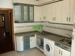 Apartamento en venta en Couto en Ourense