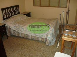 Wohnung in verkauf in Ourense - 131890877