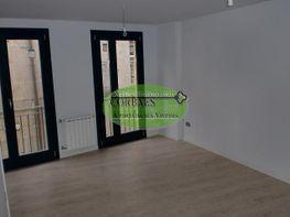 Studio in verkauf in Ourense - 131890958