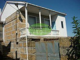 Haus in verkauf in San Cibrao das Viñas - 131891663