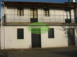 Foto del inmueble - Casa en venta en Maside - 131891726