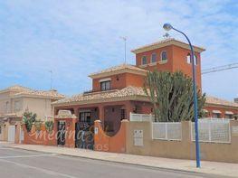 Villa en venta en San Gines en Cartagena