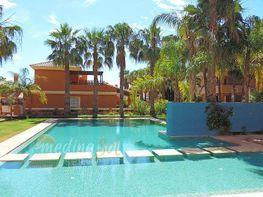 Apartamento en venta en calle Avenida Isla Crstina, Mar de Cristal