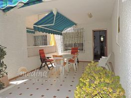 Casa adosada en venta en El Algar-El Beal en Cartagena
