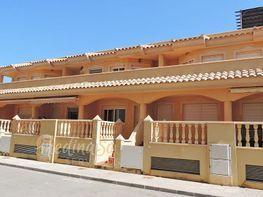 Villa en venta en calle De Las Calas, Cabo de Palos