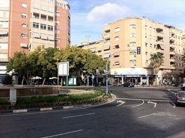 Local comercial en venda Altozano - Conde Lumiares a Alicante/Alacant - 285347915