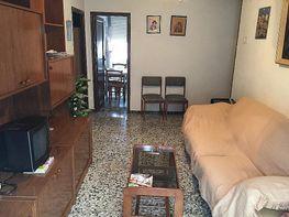 Wohnung in verkauf in Ciudad de Asis in Alicante/Alacant - 285348026