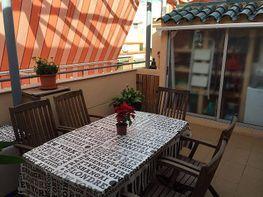 Dachwohnung in verkauf in Carolinas Altas in Alicante/Alacant - 390458446