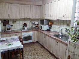 Wohnung in verkauf in Carolinas Altas in Alicante/Alacant - 292102374