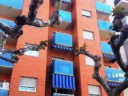 Imagen del inmueble - Piso en venta en calle Vidal I Barraquer, Cambrils - 416302008
