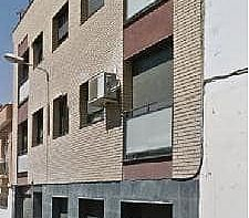 Dúplex en venta en calle Alcalde Sala Esc, Bellpuig