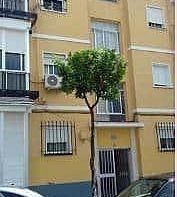 Piso en venta en calle Profesor Antonio Ramos Izq, San Fernando
