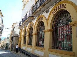 Piso en venta en calle Real de San Fernando Der, Martos