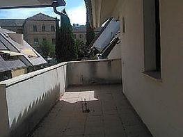 Dúplex en venta en calle San Jose a, Monachil