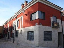 Casa adosada en venta en calle Doña Guiomar de Ulloa, Ávila
