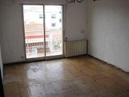 Piso en venta en calle San Antonio de Padua, Almendrales en Madrid