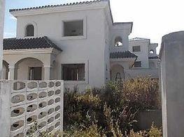 Casa rural en venta en calle España, Barrios (Los)