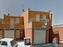 Casa adosada en venta en calle Jesus, Santovenia de Pisuerga