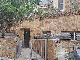 Dúplex en venta en calle Quatre Camins, Sant Pere de Vilamajor