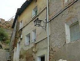 Casa rural en venta en calle Horno, Bordalba