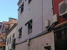 Piso en venta en calle Mossen Andreu, Cornellà de Llobregat