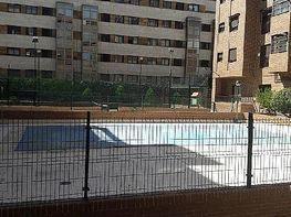 Piso en venta en calle Princesa de Eboli, Sanchinarro en Madrid