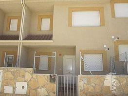 Casa adosada en venta en calle Olias, Méntrida