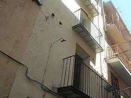 Casa rural en venta en calle Cadena, Balaguer