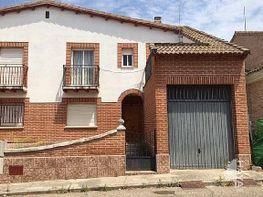 Casa adosada en venta en calle Marqueses de Velada, Velada