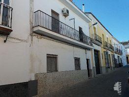 Piso en venta en calle Alonso Lopez, Lebrija