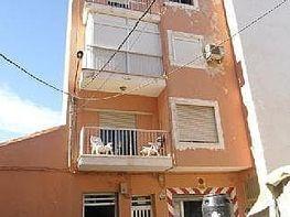 Piso en venta en calle Asuncion a, Molina de Segura