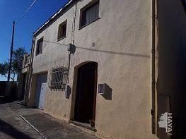 Casa rural en venta en calle Les Eres, Plans de Sió, els