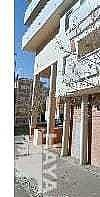 Dúplex en venta en calle Juan Pablo Ii Esc a, Calatayud