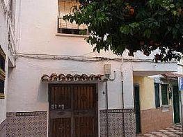 Piso en venta en calle Juan Quijada, Marbella