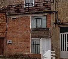 Casa rural en venta en calle Avenida Generalisimo, Presencio