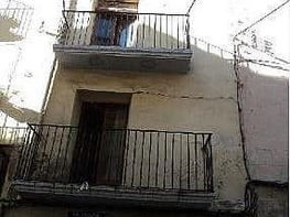 Casa rural en venta en calle Torrent, Balaguer