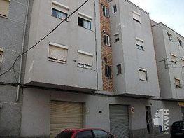 Piso en venta en calle Asuncion, Lleida