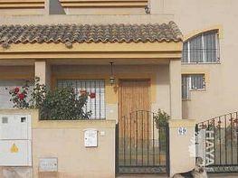 Casa adosada en venta en calle Rio Azul, Torre Pacheco