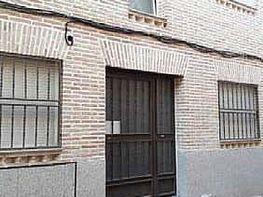 Piso en venta en calle Tranvia, Alcantarilla