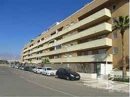 Piso en venta en calle Caceres R, Roquetas de Mar