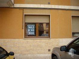 Piso en venta en calle Fuentes de Invierno II Fase, Aller