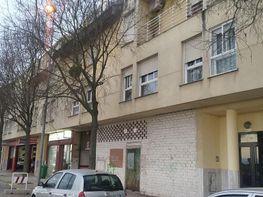 Piso en venta en calle Manuel Rojas Torres, Badajoz