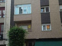 Piso en venta en calle Ramon Bautista Claveria, Noreña
